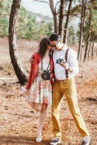 既婚 女性 本気 の 恋 離婚